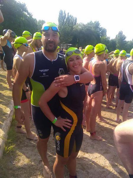 20170721_Triathlon_Collines_Photos_JG0001