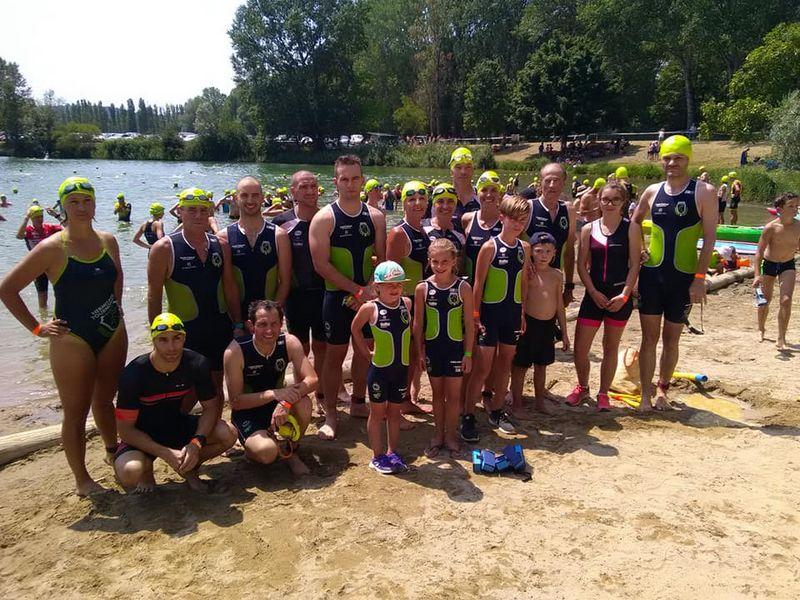20170721_Triathlon_Collines_Photos_JG0002