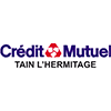LOGO_Crédit_Mutuel_small