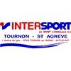 LOGO_Intersport_Tournon_small