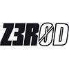 LOGO_Zerod_samll