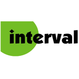 Interval