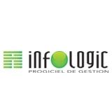 infolog-g