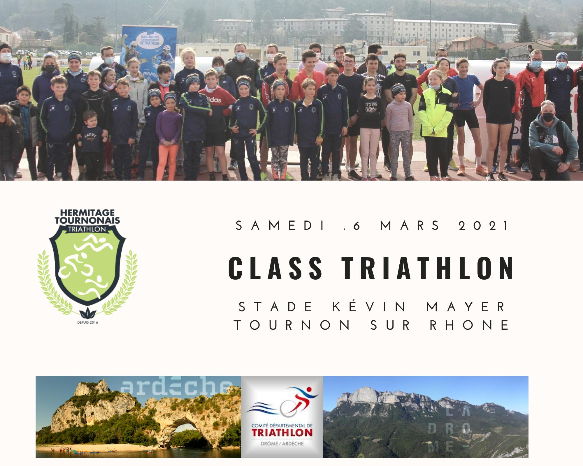 220210306_animation class triathlon